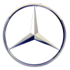 kisspng-mercedes-benz-ford-motor-company-car-land-rover-me-mercedes-benz-logo-background-5ab0c0058457c9.5131439815215329335421